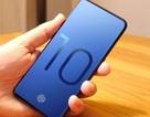 Samsung ra mắt phiên bản Galaxy S10 đặc biệt để kỷ niệm dấu ấn 10 năm?