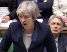 Brexit khó qua cửa nghị viện Anh, điều gì xảy ra tiếp theo?