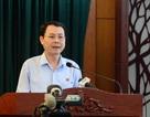 TPHCM: Hơn 400 đảng viên bị kỷ luật trong năm 2018