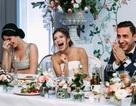 Người đàn ông liên tiếp lấy 3 vợ trong 3 năm mà không ai hay biết