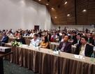 """Hơn 200 doanh nhân tham gia Hội thảo """"Chia sẻ kinh nghiệm quản trị doanh nghiệp"""""""