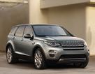 Land Rover Việt Nam ưu đãi lớn khi mua xe chơi Tết