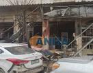 Đánh bom tại Syria, 4 binh sĩ Mỹ thiệt mạng
