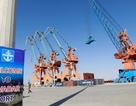 Lầu Năm Góc cảnh báo tác động từ Vành đai và Con đường của Trung Quốc