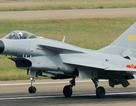"""Tình báo Mỹ """"tố"""" Trung Quốc ép nước ngoài chuyển giao công nghệ quân sự"""