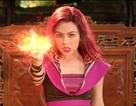Vân Trang trở lại điện ảnh sau sinh con với vai phản diện và mạo hiểm