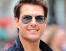 """Tom Cruise sẽ còn thực hiện """"Nhiệm vụ bất khả thi"""" tới năm... 60 tuổi"""
