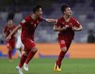 Báo Hàn Quốc đánh giá cơ hội đi tiếp của đội tuyển Việt Nam