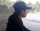 Tin bạn facebook, thiếu nữ 17 tuổi ở Vĩnh Long nghi bị lừa bán sang Trung Quốc