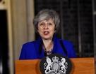 Thủ tướng Anh vượt qua bỏ phiếu bất tín nhiệm, tiếp tục đối mặt khủng hoảng Brexit