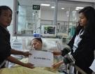 Hơn 92 triệu đồng tiếp tục đến với em Lý Thị Mỵ