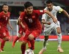 HLV Park Hang Seo tiếc vì không thể ghi thêm bàn thắng vào lưới Yemen