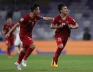 Nhìn lại hành trình của tuyển Việt Nam ở vòng bảng Asian Cup