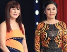"""Diễn viên Hiền Mai tiết lộ cát- sê thời là """"Nữ hoàng ảnh lịch"""""""