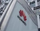 Mỹ điều tra cáo buộc Huawei đánh cắp bí mật thương mại