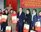 Bộ trưởng Phùng Xuân Nhạ: Sẽ sửa quy định thi giáo viên giỏi