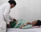 Cắt thành công ruột thừa viêm cho bệnh nhân mang thai 30 tuần tuổi