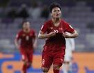 Những điểm nhấn sau chiến thắng của đội tuyển Việt Nam trước Yemen