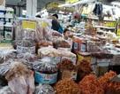 Đà Nẵng: Xử phạt 600 cơ sở vi phạm an toàn thực phẩm