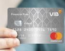 VIB Financial Free: Thẻ tín dụng rút tiền mặt không giới hạn