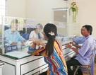 Chủ tịch Cà Mau yêu cầu cán bộ không lơ là công việc trước khi nghỉ Tết