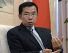 """Trung Quốc nói Canada """"đâm sau lưng"""", dọa trả đũa nếu Huawei bị chặn tham gia mạng 5G"""