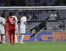 Cú đá phạt của Quang Hải lọt top 10 bàn đẹp nhất vòng bảng Asian Cup