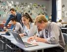 Chính phủ New Zealand cấp học bổng riêng cho học sinh Việt Nam