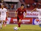 Jordan, đối thủ của tuyển Việt Nam ở vòng 1/8, mạnh tới cỡ nào?