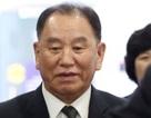 Quan chức cấp cao Triều Tiên đến Mỹ, mang thư riêng của ông Kim Jong-un gửi Trump