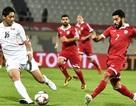 HLV Triều Tiên nói gì sau trận thua đậm 1-4 trước Lebanon?