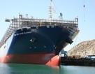 Philippines lo ngại ý định của Trung Quốc mua nhà máy trong quân cảng cũ của Mỹ