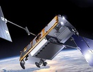 Bí ẩn như MH370 sẽ không bao giờ lặp lại nhờ mạng lưới vệ tinh mới