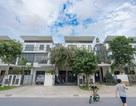 Quà tặng lên tới gần 2 tỷ đồng khi mua liền kề Dahlia Homes – Gamuda Gardens