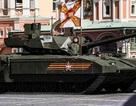 Bộ ba vũ khí Nga chưa có đối thủ trên thế giới