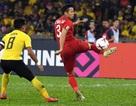 Top 6 hậu vệ đáng chú ý ở Asian Cup 2019: Gọi tên Quế Ngọc Hải