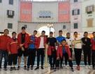 Đội tuyển Việt Nam xả trại 1 ngày, chờ sang UAE dự Asian Cup 2019