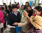 Quảng Ngãi không còn cơ sở y tế tuyến huyện: Hỏa tốc gia hạn thời gian sáp nhập bệnh viện