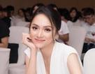 Hương Giang chia sẻ về 1 năm đương nhiệm Hoa hậu Quốc tế