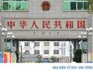 Việt Nam nằm trong Top 10 điểm đến của người Trung Quốc dịp Tết Kỷ Hợi