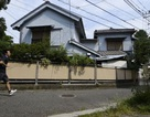 """Nhật Bản """"biếu"""" tiền, cho không hơn 8 triệu ngôi nhà nhưng không ai thèm lấy"""