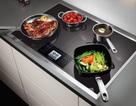 Bạn cần biết: Làm sao để chọn được bếp từ tốt?
