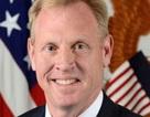 Thông điệp đầu năm mới của quyền Bộ trưởng Bộ Quốc phòng Mỹ