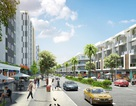 Hải Phát Land chính thức phân phối siêu dự án Him Lam Green Park