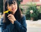 """""""Cô giáo ra đề Văn khiến học trò bật khóc"""" trở thành Tài năng trẻ TPHCM 2018"""