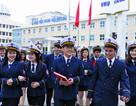 Tuyển sinh 2019: Trường ĐH Hàng Hải đưa ra 4 phương thức xét tuyển