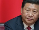 Ông Tập thất bại khi không cải tổ, duy trì tăng trưởng nền kinh tế Trung Quốc