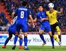 Thái Lan tuyên bố không ngán đối thủ nào tại Asian Cup 2019