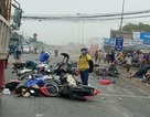 Họp báo khẩn vụ tai nạn kinh hoàng: Sẽ khởi tố vụ án
