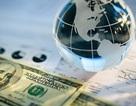 Bộ Tư pháp đang giải quyết nhiều vụ tranh chấp đầu tư quốc tế